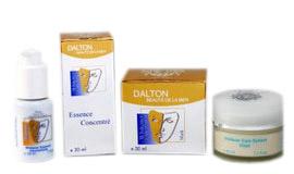 DALTON Whitener Care System